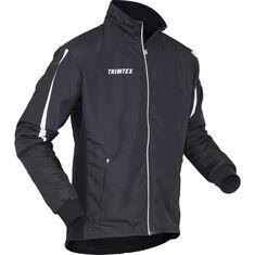Trainer Plus ski jacket junior
