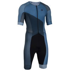 Aero 2.0 Tri Speedsuit men's