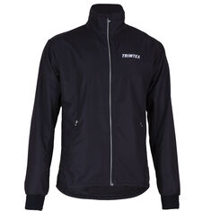 Trainer Plus ski jacket junior