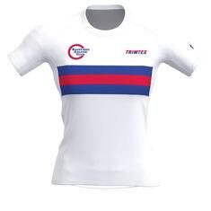 Fast Women's T-Shirt