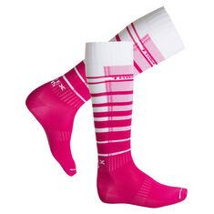Extreme o-socks