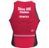 Triathlon singlet junior