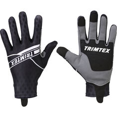 Elite cycling gloves