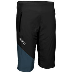 Pulse 2.0 shorts women's