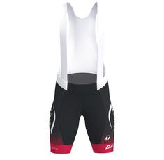 Aero 2.0 cycling Bib shorts women's