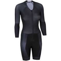Aero 2.0 Speedsuit women's