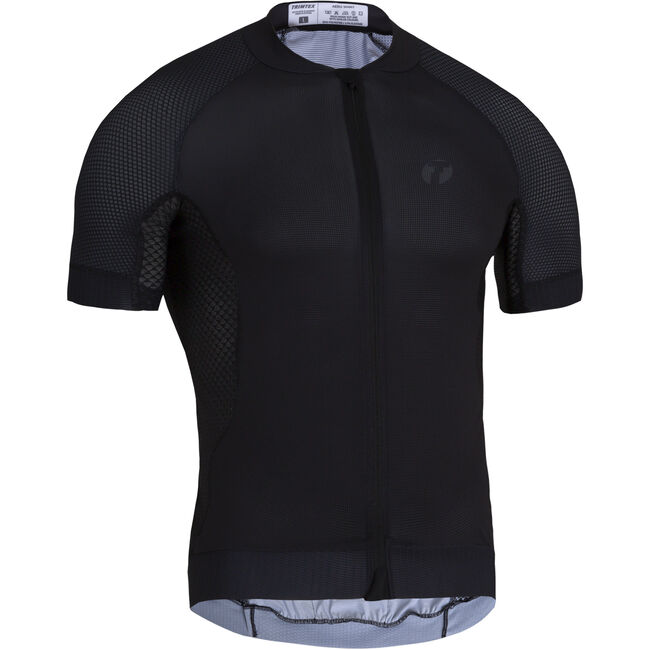 The men s Aero Cycling Shirt is breaking all records! 3efd6b745