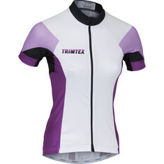 Elite Race bike shirt women's